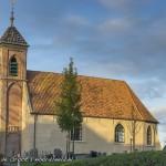 Kerk Dorkwerd