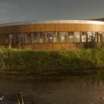 Basisschool Rietwierde Groningen